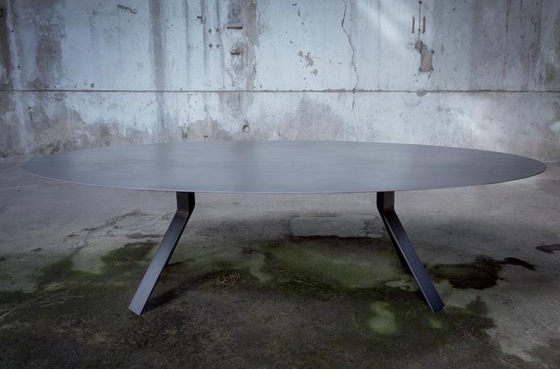 rumillat-tables-repas-triss-vittoria-ovale3