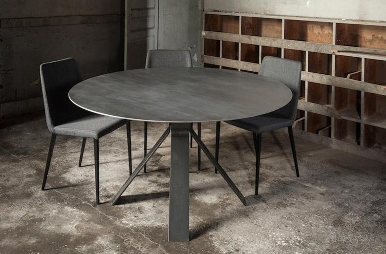 rumillat-tables-repas-triss-vittoria-ronde1