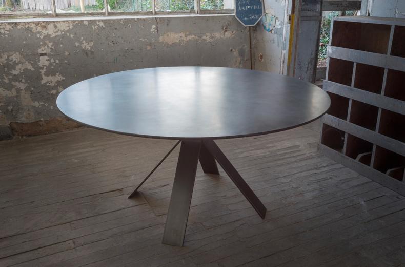 rumillat-tables-repas-triss-vittoria-ronde2