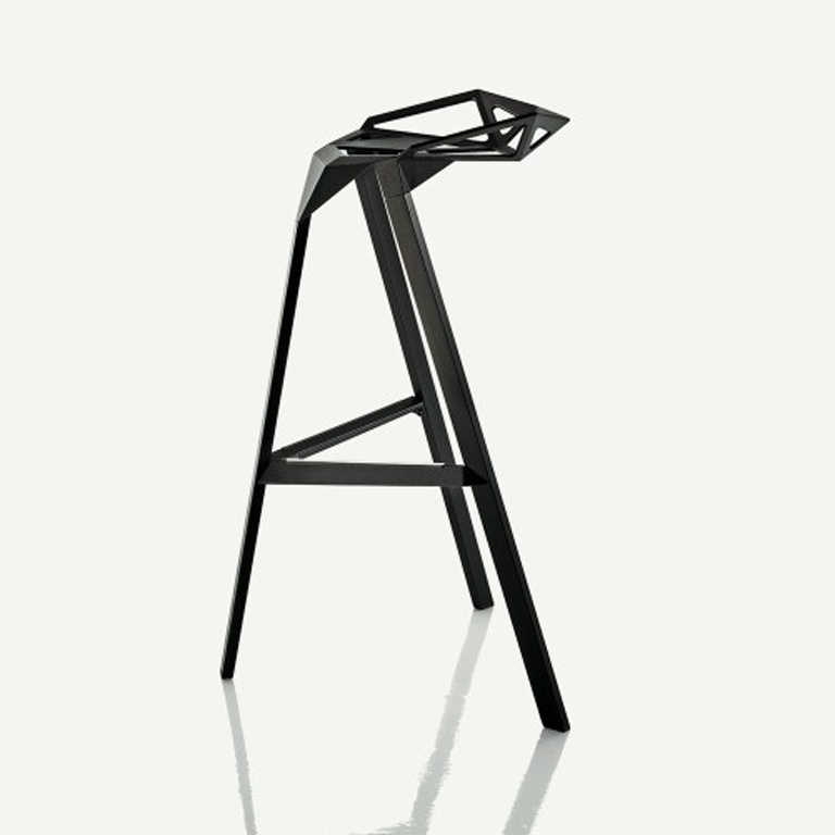 rumillat-tabourets-magis-stool-one