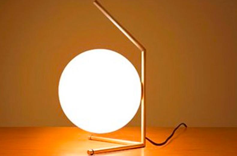 rumilllat-luminaires-ic1