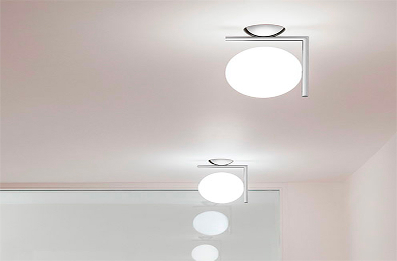 rumilllat-luminaires-ic3