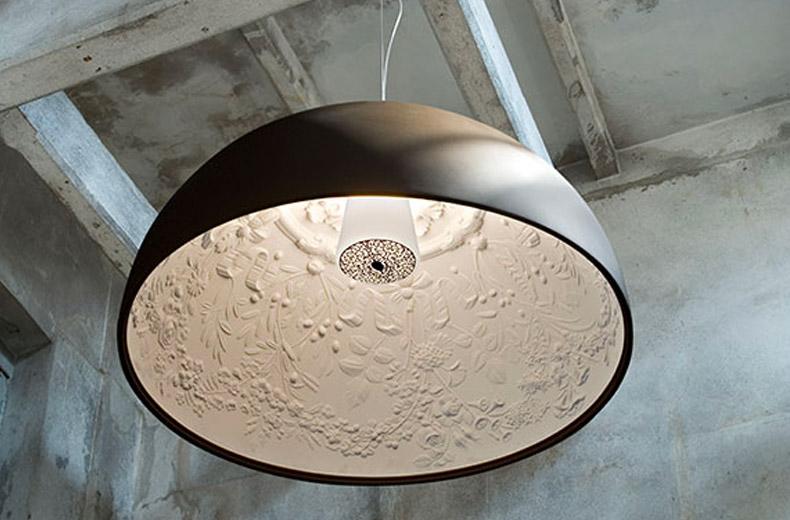 rumilllat-luminaires-skygarden1