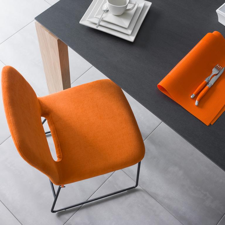 rumillat-chaises-mobitec-pamp2