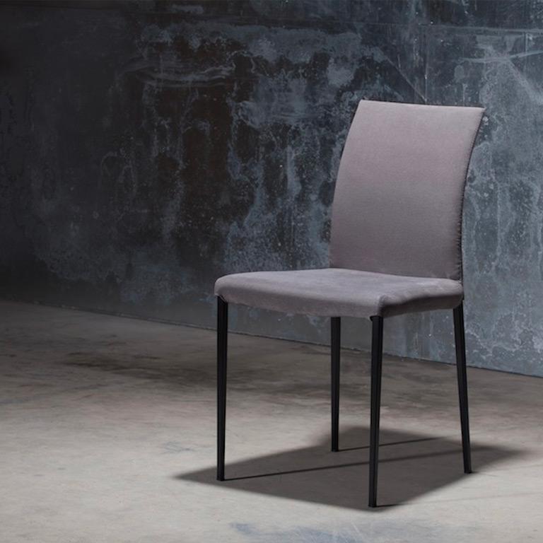 rumillat-chaises-triss-miss-soft1