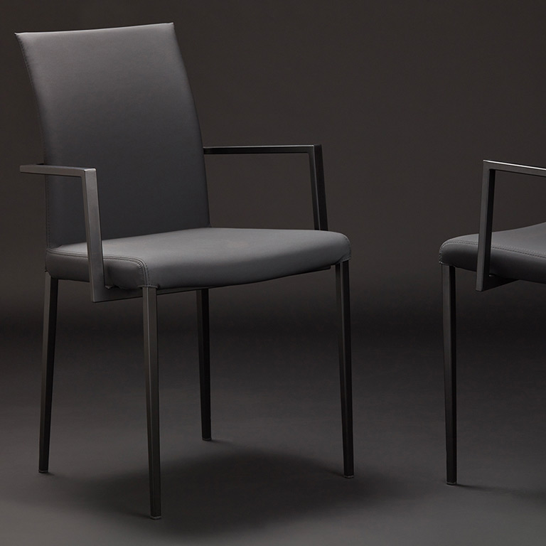rumillat-chaises-triss-miss-soft2