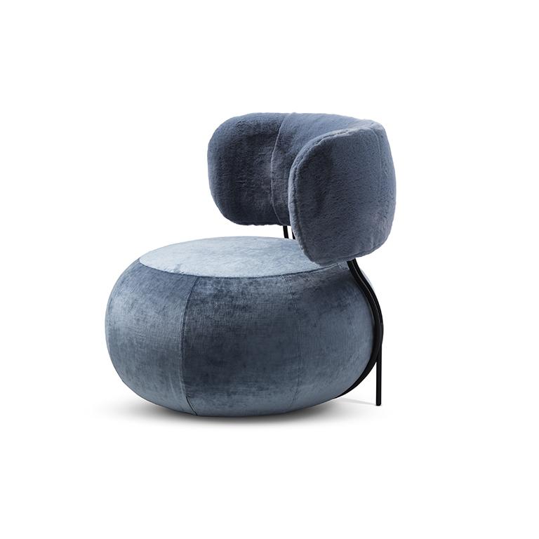 rumillat-fauteuils-saba-babygeo-1