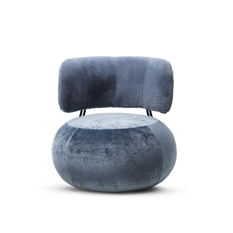 rumillat-fauteuils-saba-babygeo-2